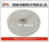 Kappen-Form runde Wannen-Kappen-Plastikform-des Plastikspritzens