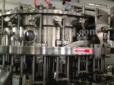 Cerveja do frasco do animal de estimação que faz a máquina 4000bph