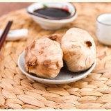 Ail noir fermenté chinois d'ail noir entier