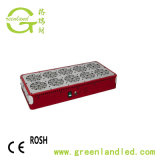 Green House를 위한 도매 Aluminum Alloy 1000W LED Plant Grow Light Horticulture Light