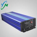 製造業者2000Wの太陽エネルギーインバーター