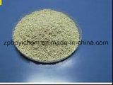 Ocd (DZ) N N-Dicyclohexyl-2-Benzothiazole Sulfenamide com 25kg/Bag