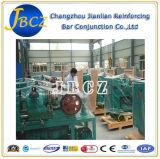 Type machine de Dextra Fortec d'amorçage de pièce forgéee de Rebar de matériau de construction