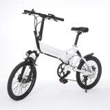 [إ-سكوتر] بالغ درّاجة مع [250و] محرّك [48ف] [7.8ه] بطارية