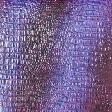 يكيّس تصميم جديدة عصريّة تمساح [بو] جلد اصطناعيّة ([هس-ه8])