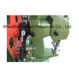 Máquina de perfuração do Olhal Automática profissional