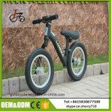 Da bicicleta conservada em estoque do balanço do bebê de Fatcory bicicleta de aço do balanço mini