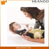 Premier sac à dos recommandé de hausse évalué de sac de transporteur de courroie de bébé d'enfant
