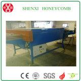 Honeycomb machine expansion (HCM-1300-B)