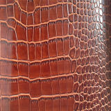 Nouveau design élégant des sacs en cuir synthétique de PU de crocodile (SH-HY3)