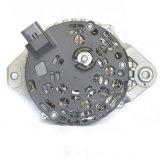 des Dieselmotor-6bt5.9 Drehstromgenerator Teil-des Generator-4984043