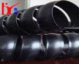 Gewundene Verpackungs-Schlauch-Schutzhülle hydraulisch