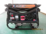 2kw V Type Highquality Gasoline Generator met a. C Single Phase