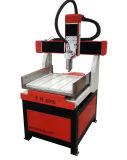 3030 모형 나무 CNC 대패 기계
