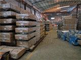 Vente d'usine Shunli 3,2 tonnes de Relevage Hydraulique de voiture