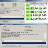 OEM van de fabriek de Volledige Kaart van het Geheugen van de Opslag 8GB Class10 16GB C6 32g C10 (tf-4018)