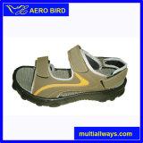 Ботинки сандалии тапочки ЕВА удобных новых женщин типа единственные