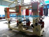 Máquina Intaglio Printing com Multi-Color