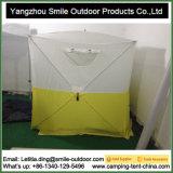 3-4 Pessoa Camper Trailer Chinês Descartável Modern 4 Season Tent