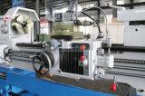 De horizontale het hiaat-Bed van het Metaal Machine van de Draaibank met Prijs (CA6240 CA6250 CA6261)
