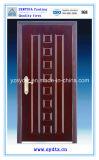 Thermische Übergangspuder-Schichts-Puder-Farbe