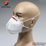 Одноразовые формы складывания пыли маску для лица