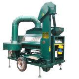 Weizen, Mais-Startwert- für Zufallsgeneratorschwerkraft-Trennzeichen-Maschine