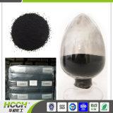 Pigment-schwarzes Puder Degussa Printex 35 für Druckerschwärze
