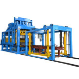 [قت10-15] [كنستروكأيشن قويبمنت] آليّة خرسانة قارب يجعل آلة