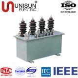 11kv de Transformator van het voltage