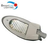alumbrado público de 30With40With50W LED