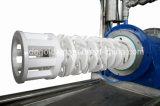 Máquina de moinho de areia de produção de tinta líquida horizontal Nano 20L