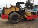 Neue Ankunft verwendete Dynapac Straßen-Rolle Ca30d, Straßen-Rolle