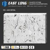 Le marbre pierre quartz pour des comptoirs de cuisine /Quartz Plateaux de table/Hotel Design