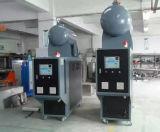 Industrielle thermische Hochtemperaturheizung des Öl-9kw/Form-Temperatursteuereinheit