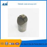 Métal d'acier inoxydable d'OIN 9001 estampant des pièces