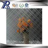 Folhas decorativas coloridas luxo e placas do aço 304/316L inoxidável