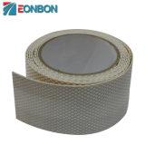 Eonbon muestra gratuita de cinta antideslizante alfombra