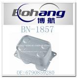 Koeler van de Olie van Bonai de Auto Extra (6790859280) voor Opel/FIAT
