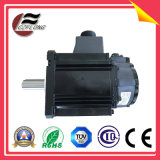Servomotore senza spazzola/passo passo/di CC elettrica per la macchina imballatrice