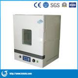 Armario de secado de aire caliente/instrumentos de laboratorio