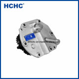 Hchc Pompe à engrenage hydraulique haute pression D8NN600lb pour Ford New Holland