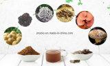Polvo natural del extracto del 100% Reishi/Ganoderma Lucidum