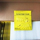 Tiltaction plus Neigung-den Anzeiger der Sicherheits-360degree kranker