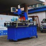 Máquina de alta velocidade da extrusora do Teflon para ETFE/PTFE/FEP/PFA