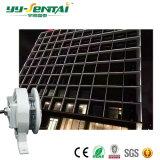 CREE NUEVAS LUCES LED de iluminación de edificios (YYST-CTDKS1)