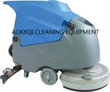 Lavatrice automatica del pavimento di silenzio eccellente sul pavimento di ceramica da vendere