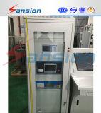 Sansionの変圧器の試験台