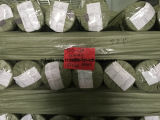 Tessuto da arredamento caldo del sofà di vendita fatto da Linen