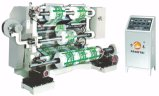 Fangtai 수직 자동적인 Slitting&Rewing 기계